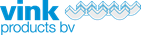vink_products_370.png